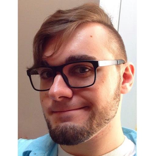 Tyler Jeanette's avatar