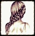 sophia santana profile image