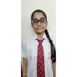 user pragnya Bhattacharya apkdeer profile image