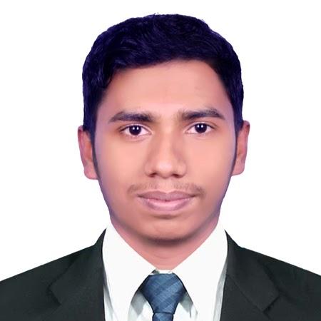 Md Jahangir Alam