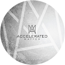 Accelerated Matter