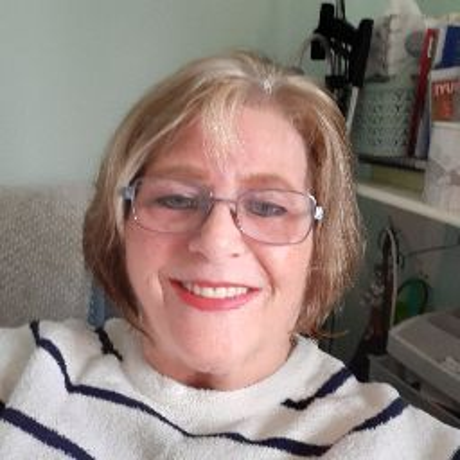 user Susan Butler apkdeer profile image