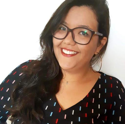 Nathália Sena