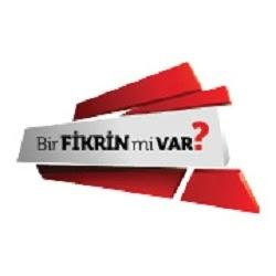 Bir FİKRİN mi VAR  Google+ hayran sayfası Profil Fotoğrafı