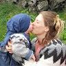 Guðlaug Elísabet Finnsdóttir profile pic