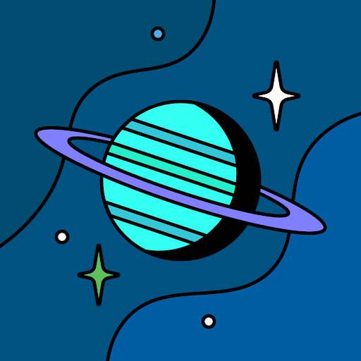 Demons Ps