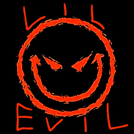user Steven Paige apkdeer profile image