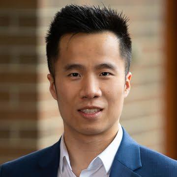 user John Zhao apkdeer profile image
