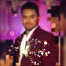 user Sai Teja Akula apkdeer profile image
