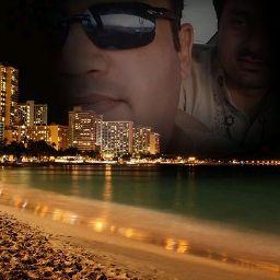 user Mazhar Hussain apkdeer profile image