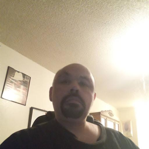 user Jose Virgen apkdeer profile image
