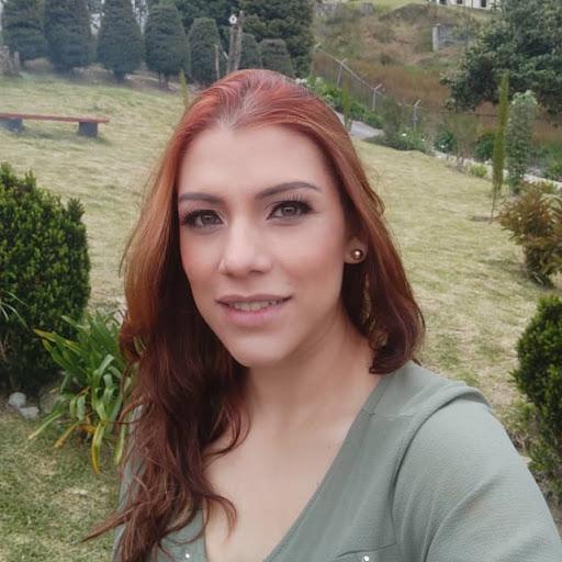 Fleury Madriz picture