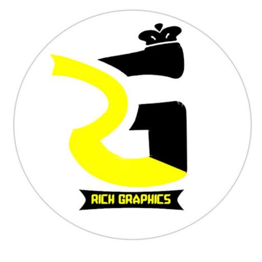 user Richmond Ansah apkdeer profile image