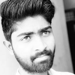 KumarKishan