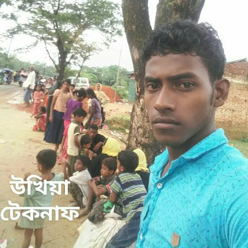 user Abul Kalam apkdeer profile image