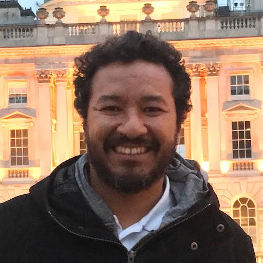Saulo Aristides de Souza
