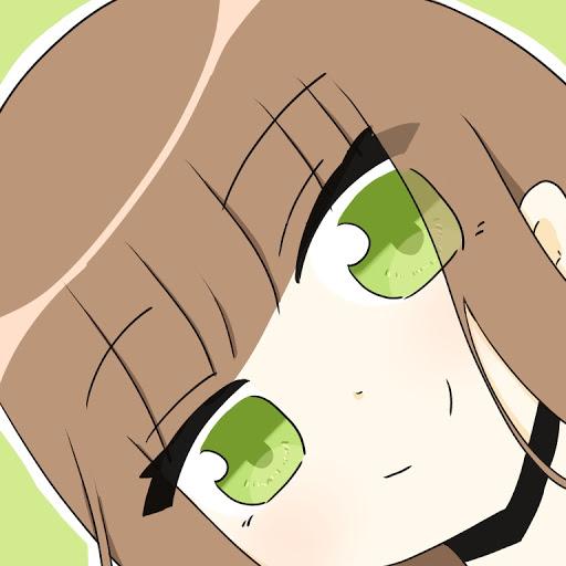 あるみにゅーむ's icon