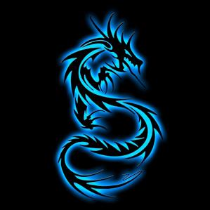 user Mike Curillo apkdeer profile image