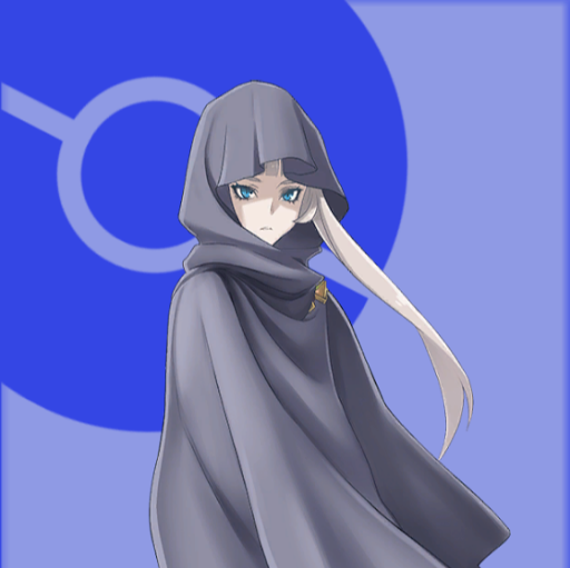Delsin Miranda's avatar