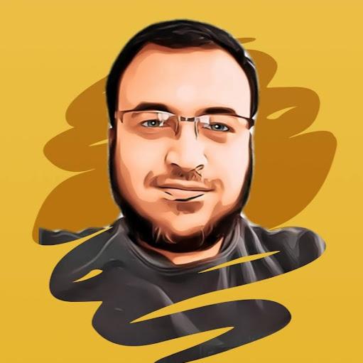 user Kashif Dar apkdeer profile image