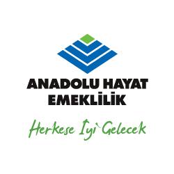 Anadolu Hayat Emeklilik  Google+ hayran sayfası Profil Fotoğrafı