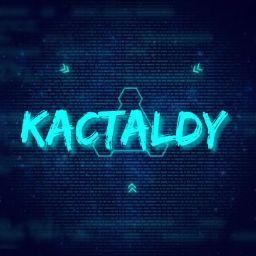 Kactaldy