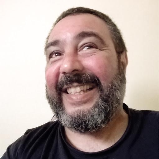 Frederico Soares da Cunha
