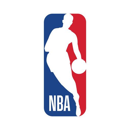 NBA  Google+ hayran sayfası Profil Fotoğrafı