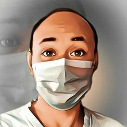 user Gamer's LaiR apkdeer profile image