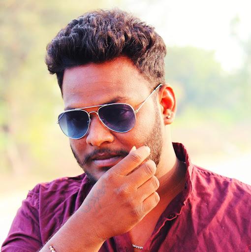user rageeru prashanth apkdeer profile image