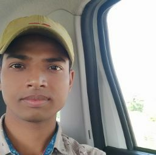 user Dipak Ranjan Dash apkdeer profile image