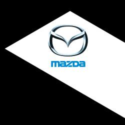 Mazda Türkiye  Google+ hayran sayfası Profil Fotoğrafı