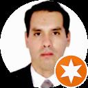 Cesar Bermudez
