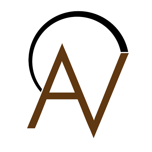 ArcVision Technologies