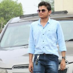 user Ankesh jadav apkdeer profile image