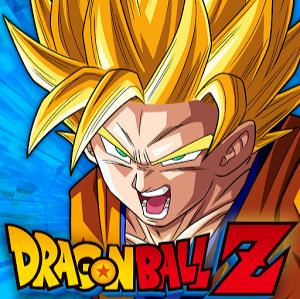 user dragon ball z apkdeer profile image