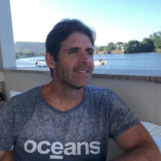 Agostinho Fortes