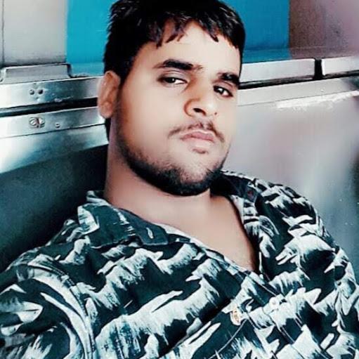 Bharat Raj