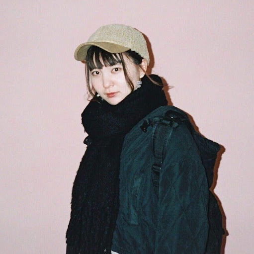 吉田美月's icon