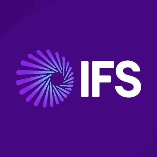 IFS World News  Google+ hayran sayfası Profil Fotoğrafı