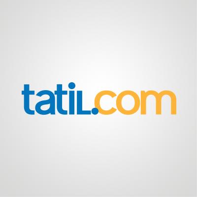 Tatil.com  Google+ hayran sayfası Profil Fotoğrafı