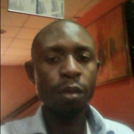 user Mutiu Yusuf apkdeer profile image