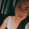 Daniela Amaya R