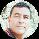 Francisco Dominguez