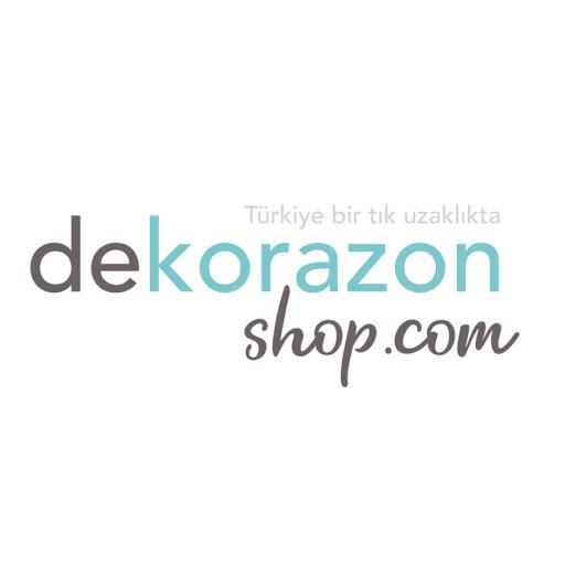 Dekorazon.Com  Google+ hayran sayfası Profil Fotoğrafı
