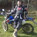 Ken Struck's profile image