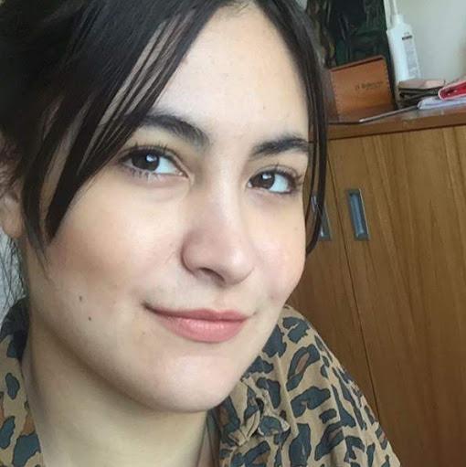 Guadalupe García Delgado