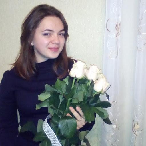 Марта Бабій