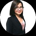 Sarah Mae Castuera
