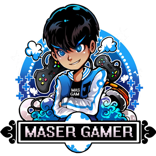 user Shine gamer apkdeer profile image